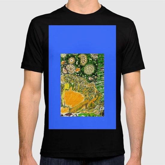 Jardin 2 T-shirt