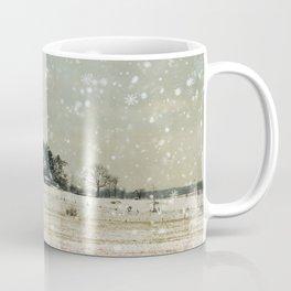 Dunraven Coffee Mug