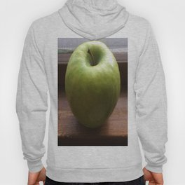 Apple In The Window Hoody