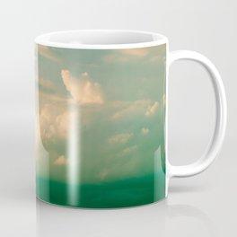 Arcadia Coffee Mug