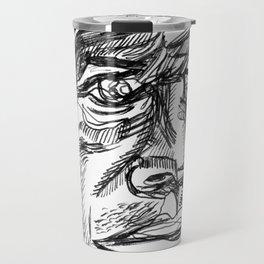 20170210 Travel Mug