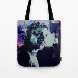 Deckard Tote Bag