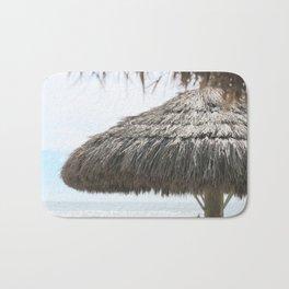 Seaside Paradise Bath Mat