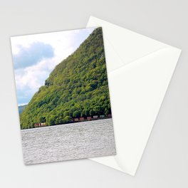 Plum Point New York Stationery Cards