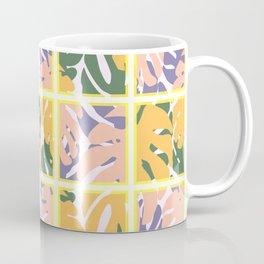 Exotism Coffee Mug