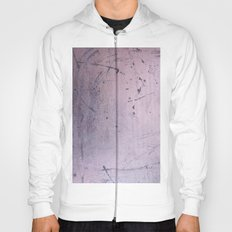 Frequency Surfer Hoody