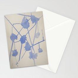 A#12 Stationery Cards