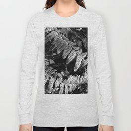 Fernando Long Sleeve T-shirt