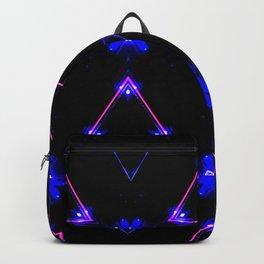 DNA DREAMS III Backpack