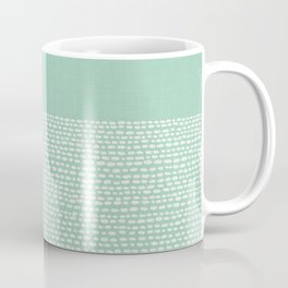 Riverside - Hemlock Coffee Mug