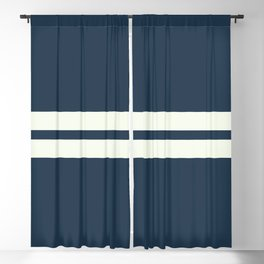 Boho Bakeneko Blackout Curtain