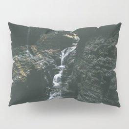 Watkins Glen Pillow Sham
