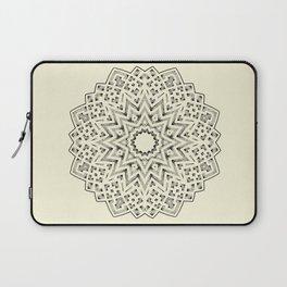 Mandala 6 Laptop Sleeve