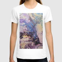 Exo- Birth Series I T-shirt