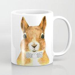ECUREUIL Coffee Mug