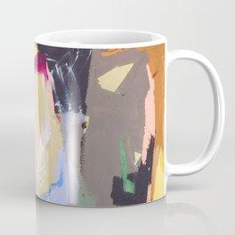 UA_1015_15 Coffee Mug