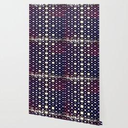 GS Geometric Abstrac 05A Dots CW Wallpaper