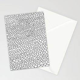 Noodle Doodle Stationery Cards