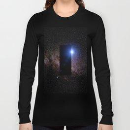 Q/26 Long Sleeve T-shirt