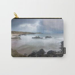 Sango Bay Carry-All Pouch