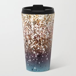 Glitteresques XIV Travel Mug