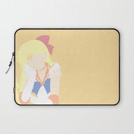 Sailor Venus Laptop Sleeve
