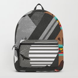 Northwest Passage Backpack