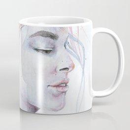 Patient wait Coffee Mug