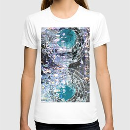 Polarity T-shirt