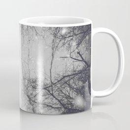 Will you let me pass II Coffee Mug