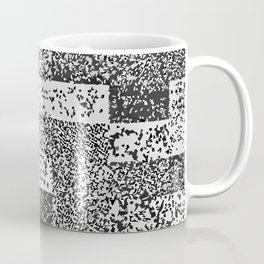 Derrick Coffee Mug