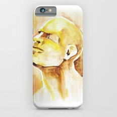 Soul iPhone 6s Slim Case