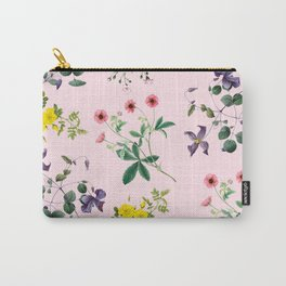 Spring fling Carry-All Pouch