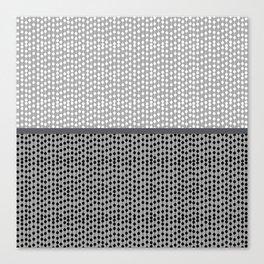 okomito Canvas Print