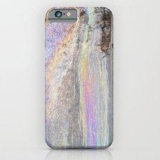 Slick iPhone 6 Slim Case