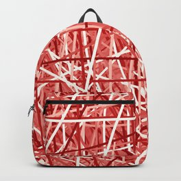 Abstract VIII Backpack