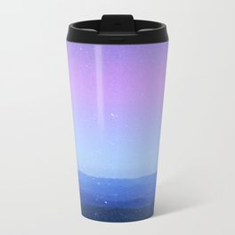 Horizon Travel Mug