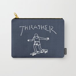 Thrasher Gonz Carry-All Pouch