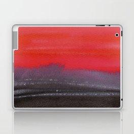 Improvisation 07 Laptop & iPad Skin