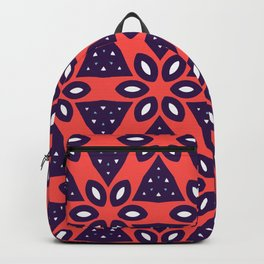 Celebration Backpack
