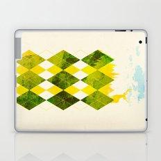 Elegant Forest Laptop & iPad Skin