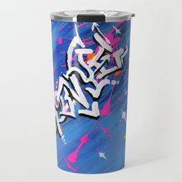 """GOONYE"" Travel Mug"