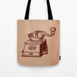 Vintage Kitchenware -3- Tote Bag