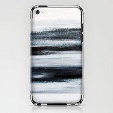 No. 8 iPhone & iPod Skin