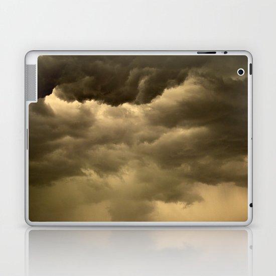 Witches Brew II Laptop & iPad Skin
