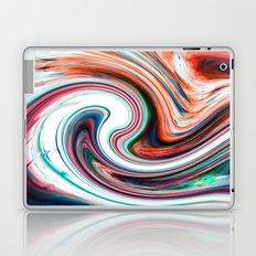 Twisted Soul Laptop & iPad Skin