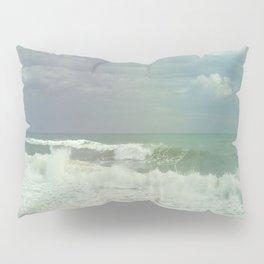 Sea breeze Pillow Sham
