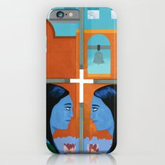 Congregation Slim Case iPhone 6s