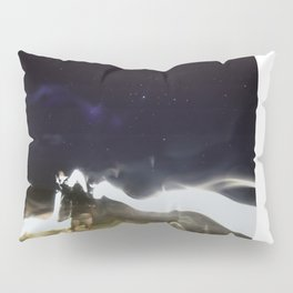 Lead by the Light Pillow Sham