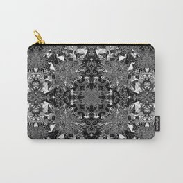 The Caverns Of Memory Carry-All Pouch